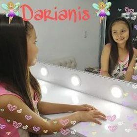 Darianis