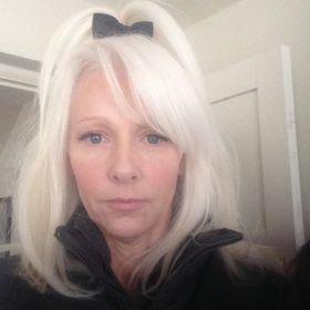 Donna Odley