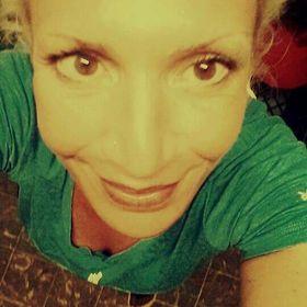 Nina Wenzel