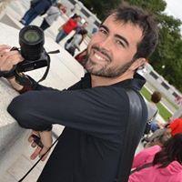 Matteo Ferro