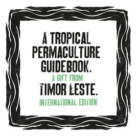 Tropical Permaculture Guidebook