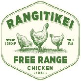 Rangitikei Chicken