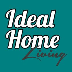 Ideal Home Living