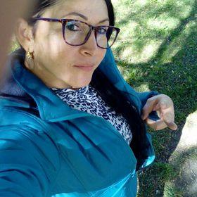 Olga Batista