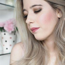 Mateja's Beauty Blog