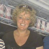 Sonja Biesmans