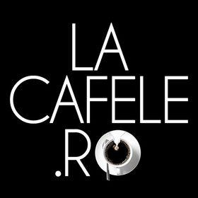 La Cafele .ro