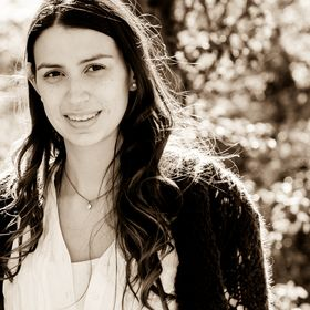 Maria Tapia