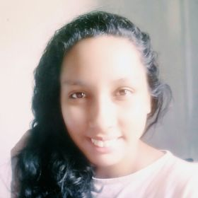 Thalyta Silva