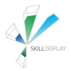 SkillDisplay