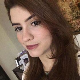 Jenniffer Figueiredo