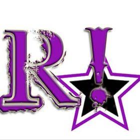 Rockstar Studios