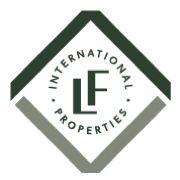 InmobiliariaLucasFox