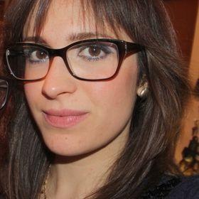 Francesca Condoluci