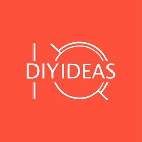DIY IDEAS COLLECTION , CLEANING, CRAFTS, HOMEMADE