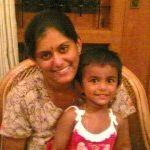 Divya Jayaraj