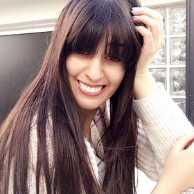 Samanta Mendes