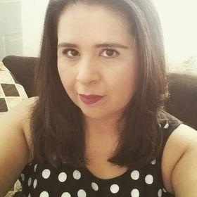 Laurita Aquino