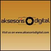 Aksesoris Digital