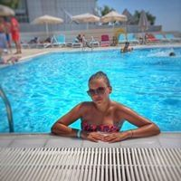 Dumitrascu Andreea