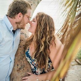 MELISSA DURHAM // Wedding & Elopement Photographer, Nutritionist, & Adventurer