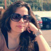 Ana Elias