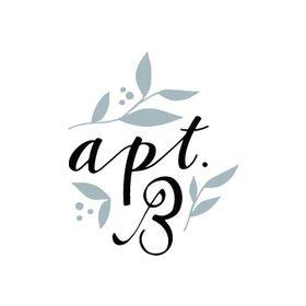 Apt. B Photography