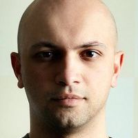 Alexander Arakelyan
