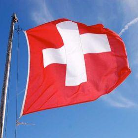 Swiss pics (Switzerland)