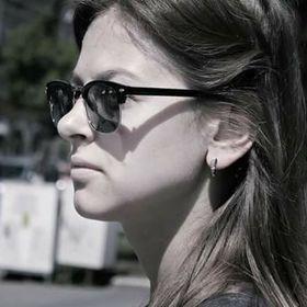 Madalina Irimie