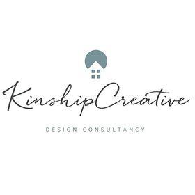 Kinship_creativedc