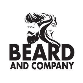 Beard and Company