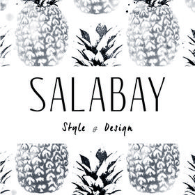 Salabay Style & Design