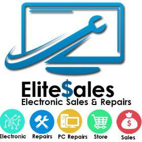 EliteSales LLC