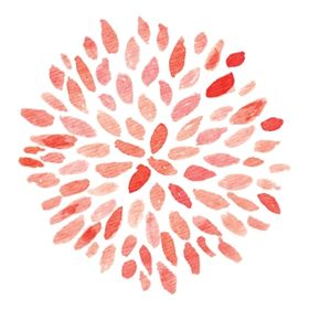 Breast Health Network