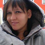 Berenice Feldtman