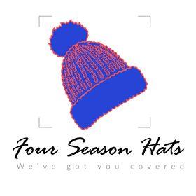 Four Season Hats