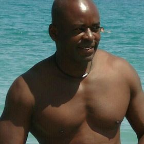Denzel Ojeogwu