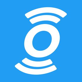 trackOmeter | GPS Tracking and GPS Tracker Devices