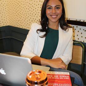 Jenny Ortiz