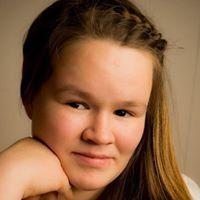 Tonje-Cecilie Nikolaisen