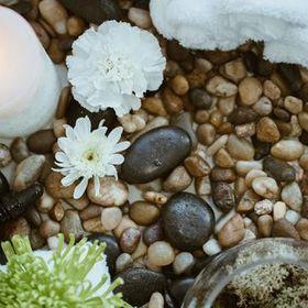 9a9450b5f4111 Indoor Angels (indoorangels) on Pinterest