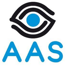 AAS COLLEGE Art & Design