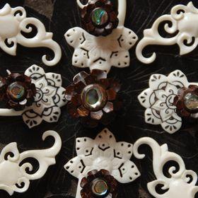Intrepid Jewelry