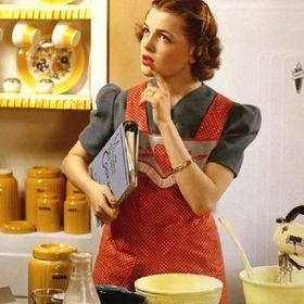 Kuhinjica Svaštarica
