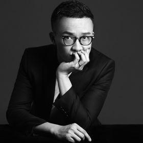 Daniel Guo