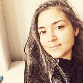 Sahar Guttormsen