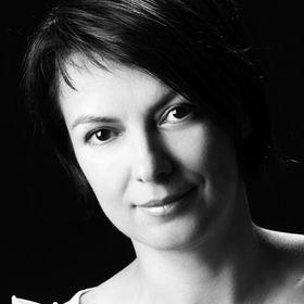 Simona David-Crisbășanu