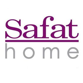 Safat Home (safathome) on Pinterest