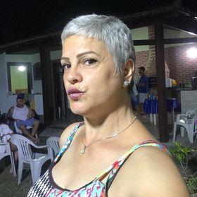 Cilene Gonçalves